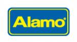 Alamo promo codes 2020