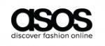 ASOS promo codes 2018