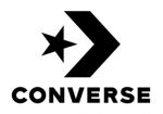 Converse promo codes 2020