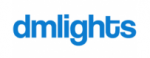 DM Lights kortingscodes 2018