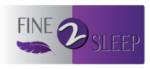 Fine2sleep kortingscodes 2019