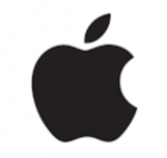 Apple coupon codes 2019
