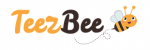 TeezBee coupon codes 2019