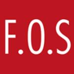 F.O.S promo codes 2020