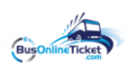 Busonlineticket discount codes 2020