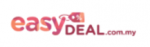 Easydeal coupon codes 2019