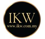 IKW promo codes 2020