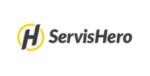 ServisHero promo codes 2020