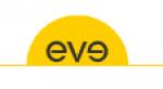 Eve kortingscodes 2019