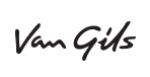 Van Gils kortingscodes 2019