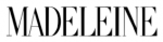 Madeleine Fashion kortingscodes 2021