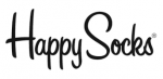 Happy Socks coupon codes 2019