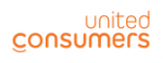 United Consumers kortingscodes 2018