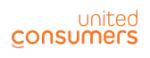 United Consumers kortingscodes 2017