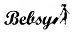 Bebsy
