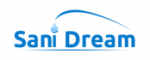 Sani Dream