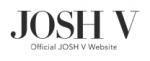 Josh V kortingscodes 2020