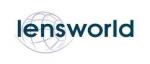 Lensworld