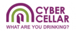 Cybercellar voucher codes 2021