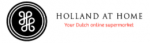 Holland-at-Home NL promo codes 2019