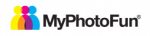 MyPhotoFun kortingscodes 2017