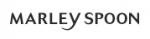 Marley Spoon kortingscodes 2019