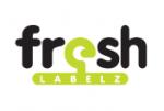 Freshlabelz
