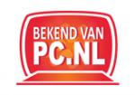 Bekend Van PC kortingscodes 2019
