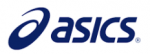 Asics kortingscodes 2019
