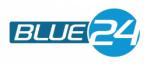 Blue24 kortingscodes 2019