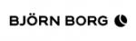 BjornBorg SE promo codes 2019
