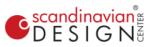 Scandinavian Design Center kortingscodes 2019