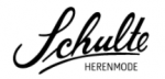 Schulte kortingscodes 2019