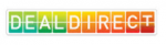 DealDirect kortingscodes 2018