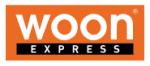 Woonexpress kortingscodes 2017