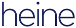 Heine kortingscodes 2020