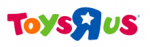 Toys R Us kortingscodes 2017