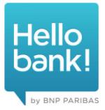 Hello Bank promo codes 2019