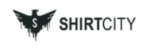Shirtcity kortingscodes 2019