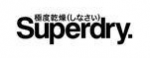 Superdry promotiecodes 2020