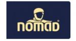 Nomad kortingscodes 2019