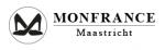Monfrance kortingscodes 2019