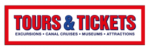 Tours & Tickets kortingscodes 2019