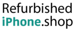 Refurbished-iphone Shop kortingscodes 2019