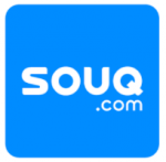 Souq coupon codes 2019