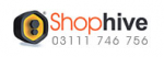 Shophive coupon codes 2019
