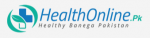 HealthOnline coupon codes 2019