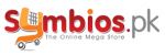Symbios coupon codes 2019