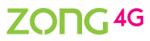 Zong promo codes 2020