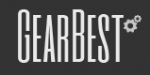 Gearbest coupon codes 2021
